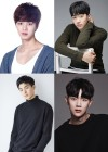 JTBC '스튜디오 룰루랄라' 새 도전…'이옵빠몰까' 시즌2 론칭