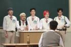 '아는 형님' 한국인이 좋아하는 프로그램 2위…전월 대비 4계단↑