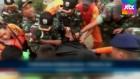 '정원 3배' 탄 인도네시아 침몰 여객선…정부 대응도 구멍