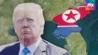 트럼프, 대북 제재 1년 연장…'비핵화 구체 행동' 압박
