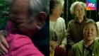 한국전쟁 고아·위안부 소송…영화로 되살아난 아픈 역사