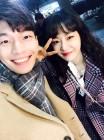[황금빛 내인생] 임지현-위하준, 동갑내기 커플