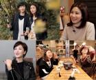 양정아-윤해영, 후끈후끈 후쿠오카 투어 (KBS 배틀트립)