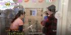 [슈퍼맨이 돌아왔다] 윌리엄, 사유리 이모와 일본 '새 카페' 방문...특급 육아 여행