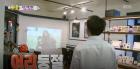 """[슈퍼맨이 돌아왔다] 로희+유진, 기태영 위한 깜짝 선물...눈시울 붉어진 아빠 """"2년간 수고했어요"""""""