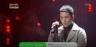 [불후의 명곡] 김용진, 리듬파워 지원사격으로 '카리스마+랩' 무대 빛났다