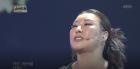 [불후의 명곡] 정영주, '칠갑산'으로 한 편의 뮤지컬 같은 무대 완성