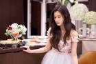 문가영, '위대한 유혹자'