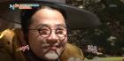 [1박2일] 누렇고 야비한 거로 추정되는 '노름꾼' 상 퀴즈에 김준호 버럭