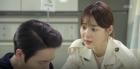 """[같이 살래요] 이상우, 한지혜 딸 위해 수혈...한지혜 """"지원금 마련하겠다"""""""