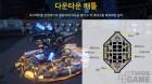 (영상) 5대5로 즐기는 남북전쟁! '더데이 온라인' 다운타운 배틀