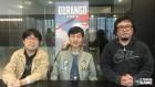 서비스 3개월, '듀랑고 2018 로드맵' 발표한 왓스튜디오의 고민