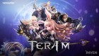 10개의 서버가 5개로 통합 테라M, 4월 26일 서버 통합 진행