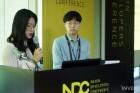 [NDC2018] 더 좋은 분석하기 - 데이터 분석가와 UX분석가의 협업 사례