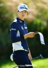 박성현, 일주일만에 女골프 세계랭킹 2위 탈환
