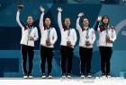 英 가디언-BBC, 평창올림픽 결산 기사에 '갈릭 걸스' 선정
