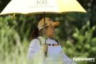 박인비, 105주 세계랭킹 1위…여자골프 역대 3위