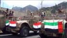 Yemen: UAE attempting to 'colonise' Socotra