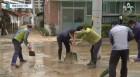 폭우로 망가진 대관령…미뤄진 피해 보상에 한숨
