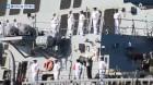 美, 이지스함·B-52 띄우기…소리 없는 무력시위