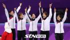 쇼트트랙 국가대표 선발전, 11일부터 개최…평창 스타들도 참여
