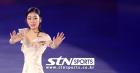 4년 만에 돌아온 여왕 김연아의 '선물'