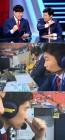 해설 삼국지…박지성 앞세운 SBS 시청률 기선 제압
