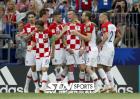 '준우승' 크로아티아, 그들의 숭고한 여정 박수받을만했다