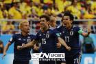 '16강' 일본과 '늪 축구' 이란, 그리고 한국