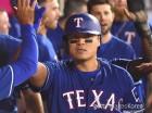 [오늘의MLB] (9.22) 추신수 시즌 20홈런, 통산 5번째