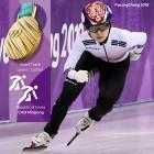 올림픽의 여성 선수들이 가르쳐준 것들