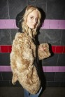스웨덴의 차세대 팝 퀸 자라 라슨, 아시아송페스티벌 통해 첫 내한