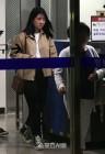 [단독포착]고(故) 최진실 딸 최준희양, 법원서 입장 알려