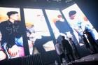 젝스키스 20주년 콘서트 #20년 역사 #신곡 공개 #초대형 무대로 대미 장식한다