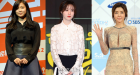 [SS이슈] 남상미→구혜선→박한별…품절녀 되는 '초대 얼짱'들