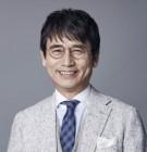 '암호화폐 신드롬' 유시민VS정재승 18일 '뉴스룸'서 토론