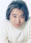 '경희대 아이돌 논란' 정용화 이어 가수 조규만, 경찰 조사받는다