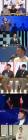 '불후' 김용진, 민우혁까지 꺾고 2018년 '슈퍼루키' 등극 (종합)