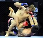 [글리몬FC] 열기와 감동, UFC에 버금가는 스타탄생까지 'GFC02 성공적 스타트'