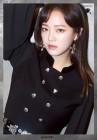 [SS뮤직]'아이오아이 활동 종료 1년', 멤버들 성장세 속 '맹활약'