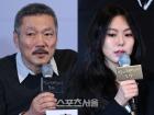 """[★동상이몽] 신점""""역술로 본 홍상수♥김민희의 작품·연애·결혼운은?"""