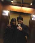엠블랙 지오, 오늘(17일) 소집해제…오는 24일 팬미팅