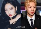 [SS이슈] '강다니엘 논란' 육지담, SNS 삭제…논란은 '~ing'