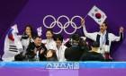 [2018평창] 평창올림픽에서 선수보다 바쁜 코치는?