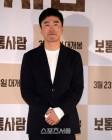 """조달환, '리턴' 출연 확정 """"박진희 조력자役"""""""