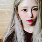 """캐스퍼, '육지담 논란' 후 첫 근황 """"수척해진 얼굴"""""""