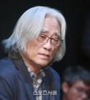"""'뉴스룸' 김지현 """"이윤택 선생님, 내가 이렇게 나올 줄 모르셨을 것"""""""