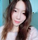 """""""다시 햇살 미소"""" 태연, 눈길 사로잡는 미모"""