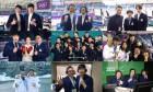 SBS, 2018 평창올림픽 중계방송에서 전체시청률 1위