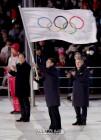 [2018평창]빙상~설상 180㎞, 베이징 올림픽 어떻게 열리나